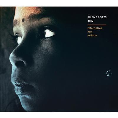 SUN -Alternative Mix Edition -