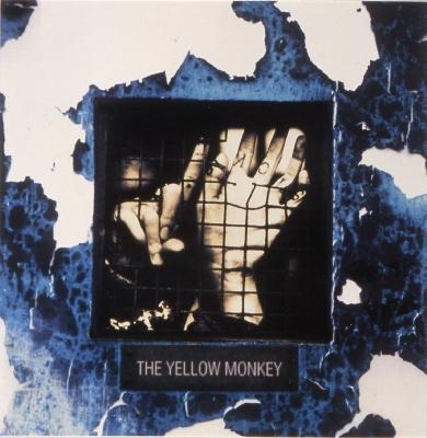 THE YELLOW MONKEYの画像 p1_34