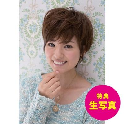 曽田麻衣子の画像 p1_13