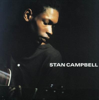 Stan Campbell : Stan Campbell | HMV&BOOKS online - EDSA5020