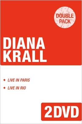 Live In Paris / Live In Rio