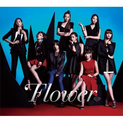 FLOWER FLOWERの画像 p1_40