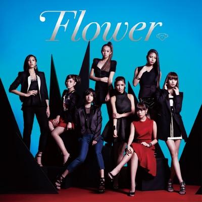 FLOWER FLOWERの画像 p1_39