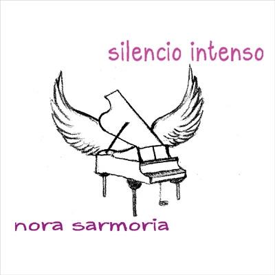 Silencio Intenso