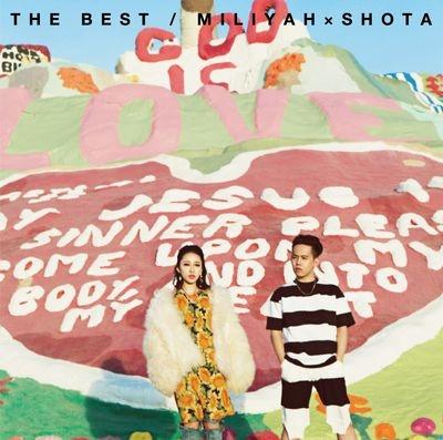 The best miliyah kato shota shimizu hmv books online for The best online stores