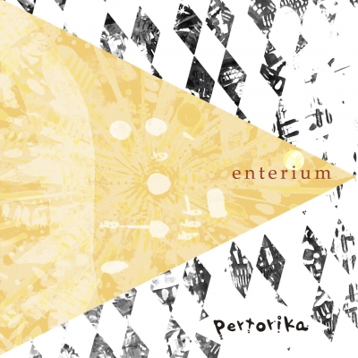 enterium