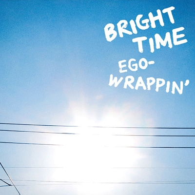 BRIGHT TIME