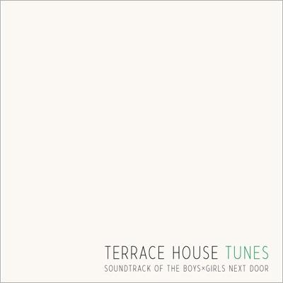 TERRACE HOUSE TUNES