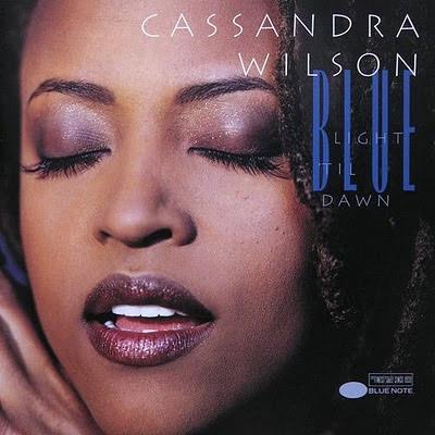til cassandra blue wilson light dawn