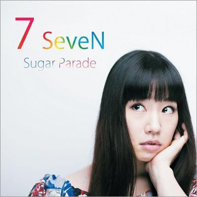 7 SEVEN