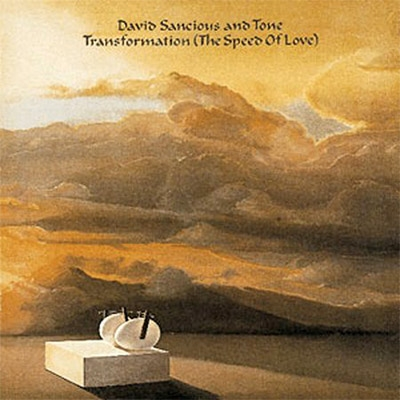 David Sancious And Tone - Dance Of The Age Of Enlightenment