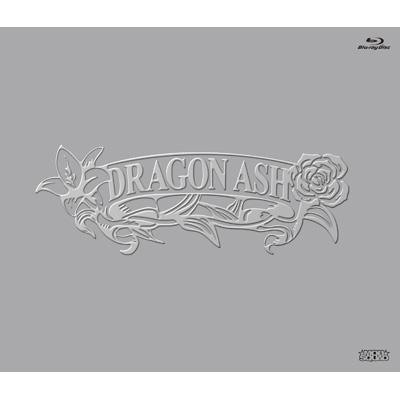 Dragon Ashの画像 p1_5