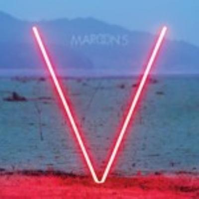 Maroon 5  Wikipedia