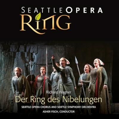 Richard Wagner - Página 14 371