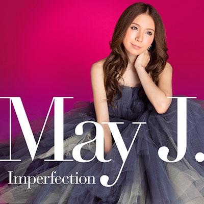 May J.の画像 p1_21