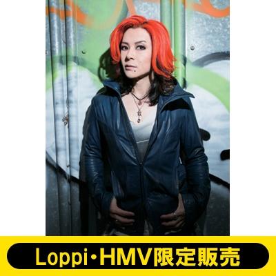JUN-JI/2015カレンダー【Loppi&HMV限定販売】