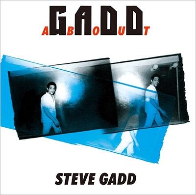 Gadd About