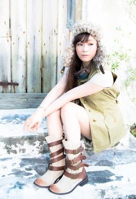 今井麻美の画像 p1_14
