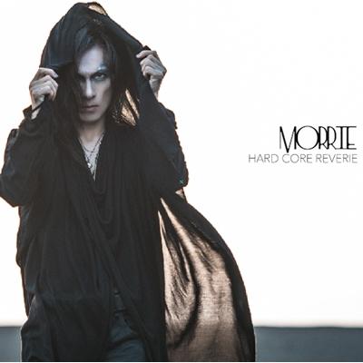 MORRIEの画像 p1_6