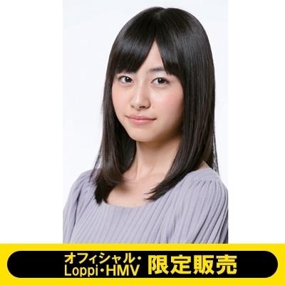鈴木裕乃の画像 p1_31