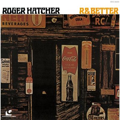 R & Better