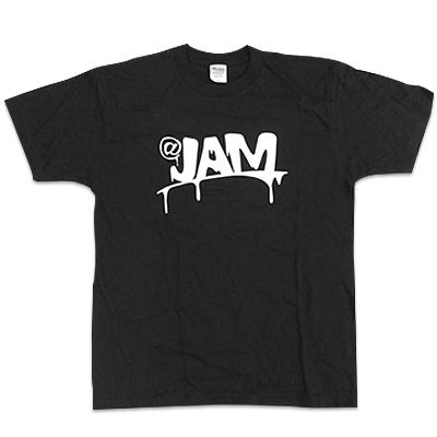 Tシャツ【M】@JAM×FUTURE ZOMBIE @JAM EXPO 2014