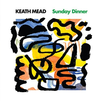 Sunday Dinner (+downloadcode)