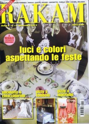 Rakam(#11nov)2014