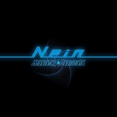 9th Story CD『Nein』 (2CD+Blu-ray+特製グッズ)【完全数量限定デラックス盤】