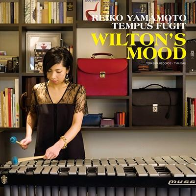 Wilton's Mood