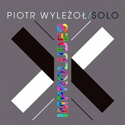 Solo Improludes X