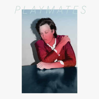 Playmates (+downloadcode)