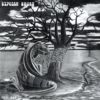 Stygian Shore