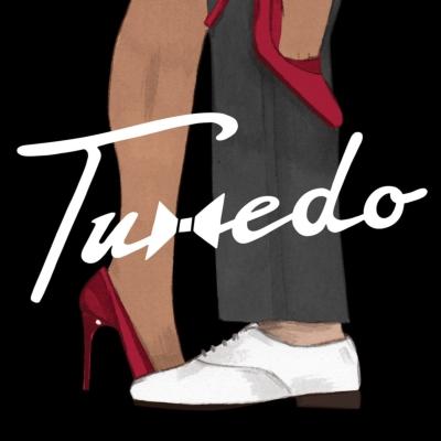 Tuxedo (アナログレコード)