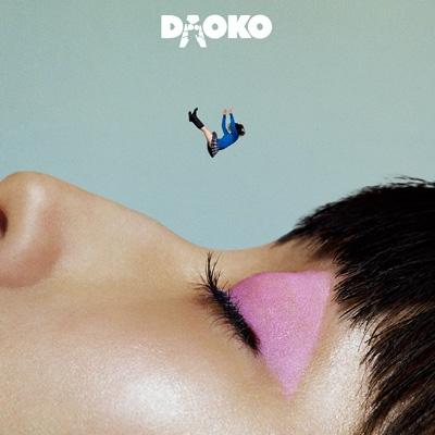 Daokoの画像 p1_3