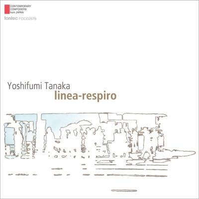 Linea-respiro: Kalitzke / Klangforum Wien Hempel / Ensemble Musikfabrik Etc