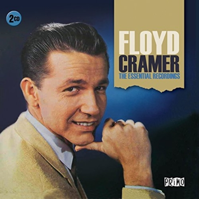 floyd cramer last date pdf