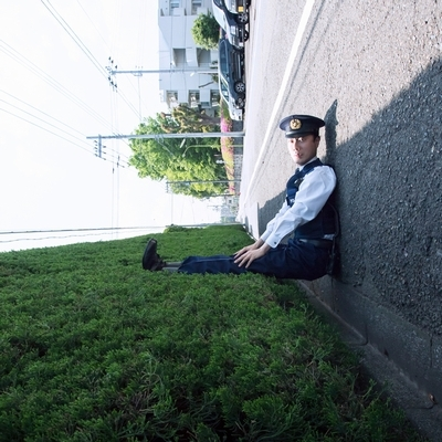 藤井隆の画像 p1_32