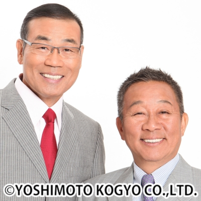 オール阪神・巨人の画像 p1_9