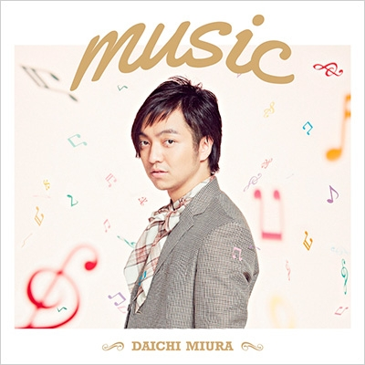 music (+DVD)�yMusic Video�Ձz