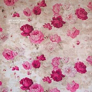 Blossom (10inch)