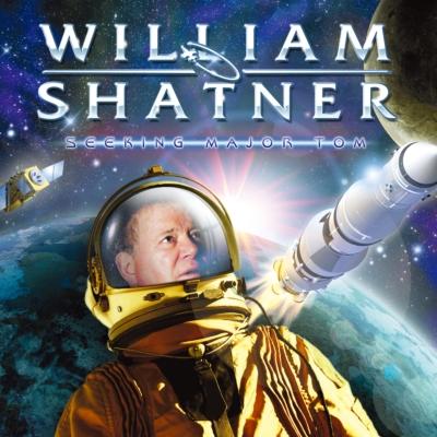 ウィリアム・シャトナーの画像 p1_30