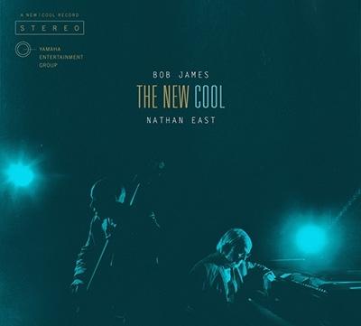 New Cool