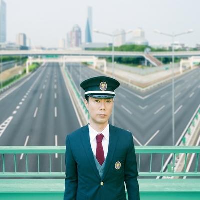 藤井隆の画像 p1_15