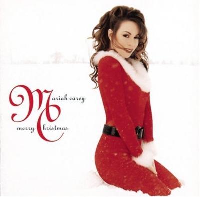 Merry Christmas (180グラム重量盤レコード)