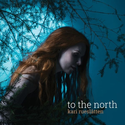 To The North