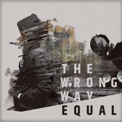 The wrong way 【通常盤】