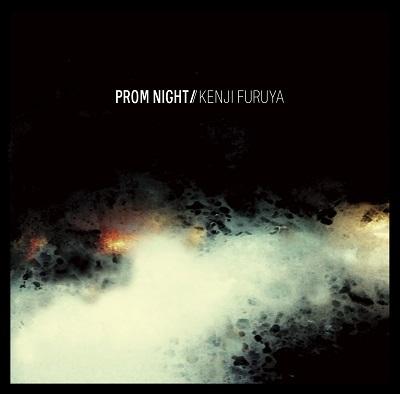 Prom Night (+DVD)【初回限定盤】