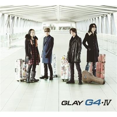 G4�EIV (+DVD)
