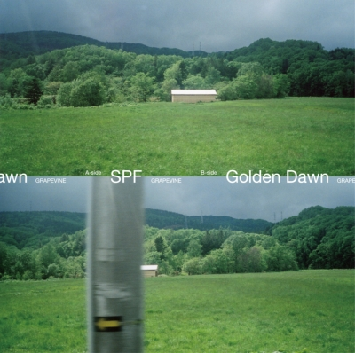 SPF / Golden Dawn